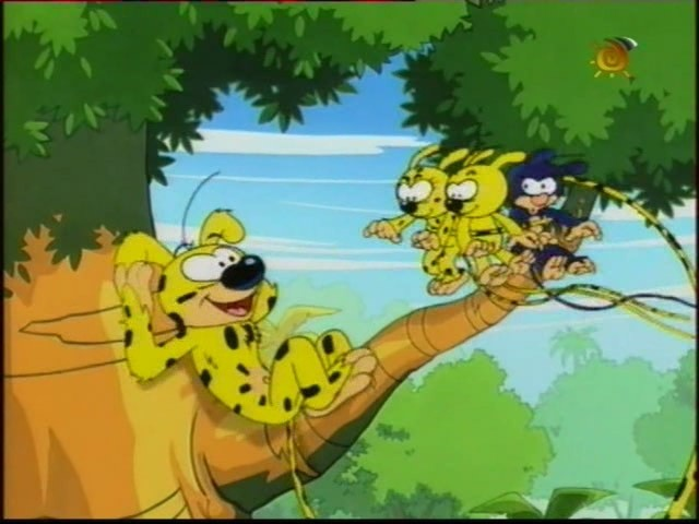 968full-marsupilami-screenshot