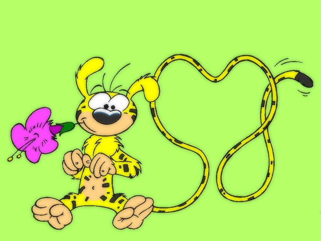 Marsupilami_upgrade_by_Sp1der_X