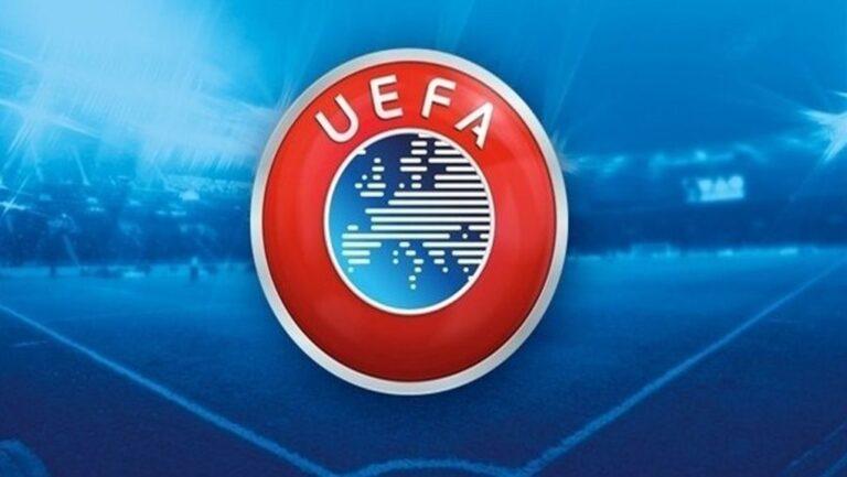 Η UEFA καλεί ομοσπονδίες και συλλόγους σε «πόλεμο» με την FIFA για το Μουντιάλ συλλόγων