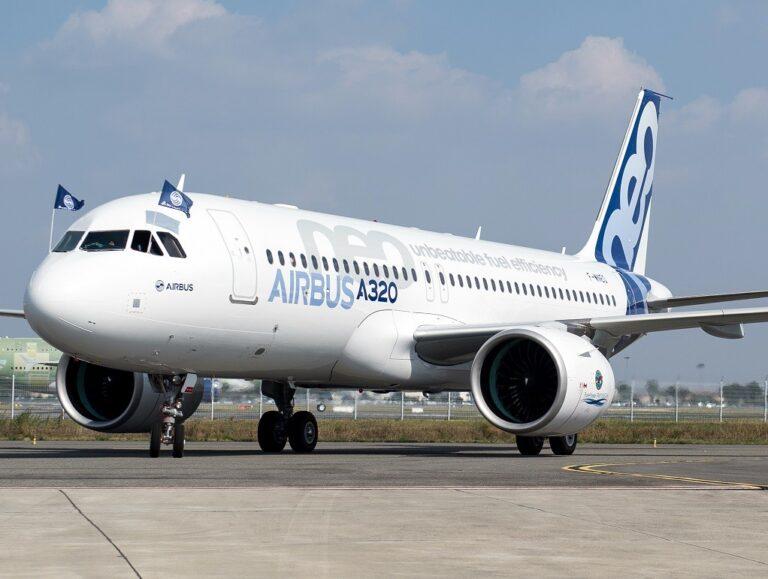 """""""Φιλικό διακανονισμό"""" στη διένεξη Boeing-Airbus εισηγείται η Γαλλία"""