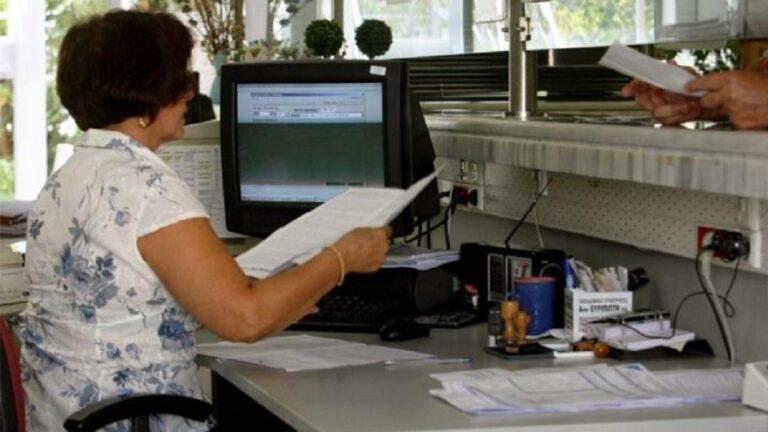 Ενεργοποιείται η πλατφόρμα για τη ρύθμιση χρεών στην Εφορία (video)