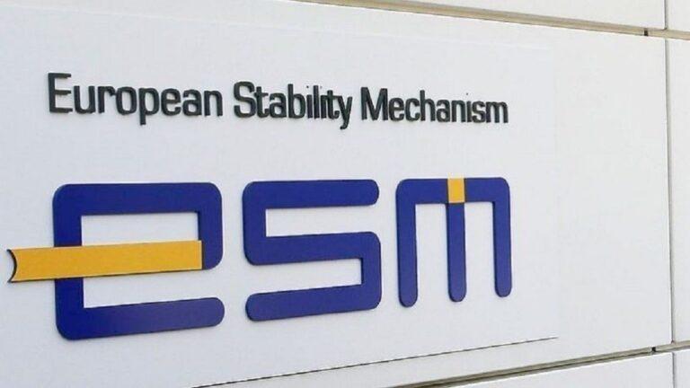 Πράσινο φως από ESM για την επιστροφή κερδών από τα ελληνικά ομόλογα (video)