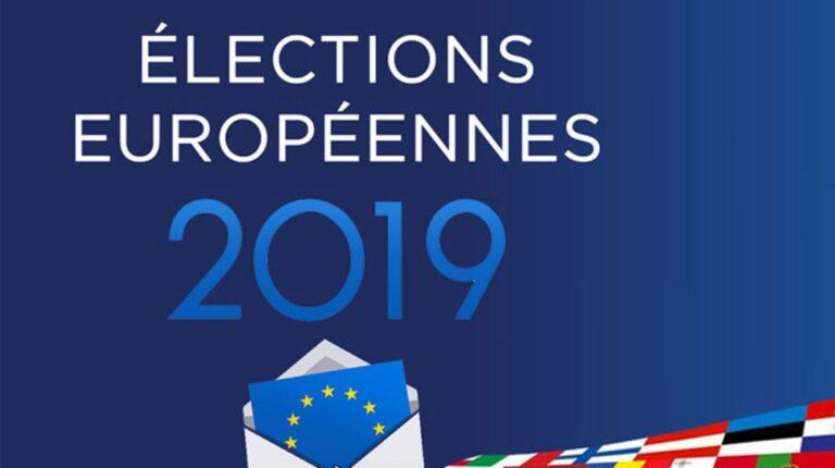 Πώς ψήφισαν οι Γάλλοι στις φετινές ευρωεκλογές