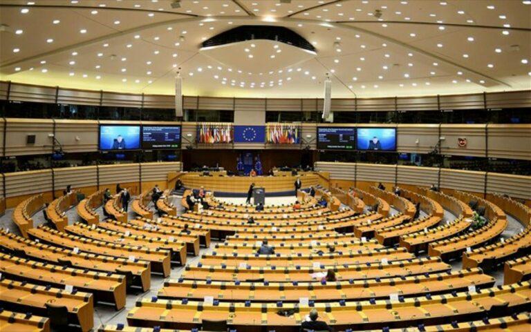 ΕΕ: Δεν βρέθηκε η χρυσή τομή για το Πράσινο Ψηφιακό Πιστοποιητικό – Νέος γύρος διαπραγματεύσεων αύριο Πέμπτη