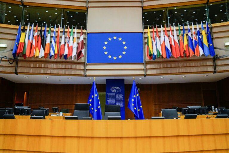Πράσινο ψηφιακό πιστοποιητικό: Σε προσωρινή συμφωνία κατέληξε η Ευρωπαϊκή Ένωση