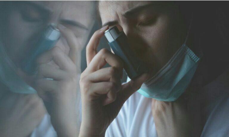 Ισραηλινό φάρμακο: Τι έδειξαν οι πρώτες δοκιμές «Σωτηρία» και «Αττικόν»